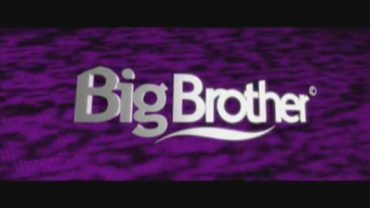 Big Brother Trailer