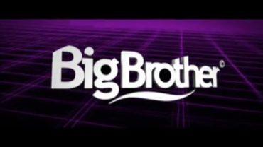 Big Brother Opener
