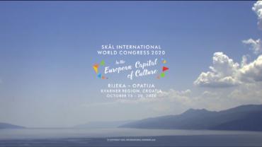 SKAL 2020 Rijeka-Opatija